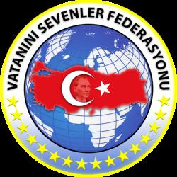 vsf-logo-3d-512x512
