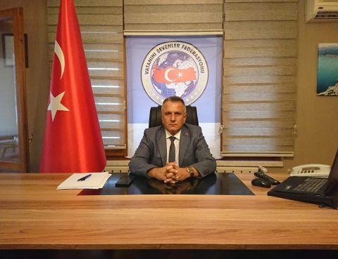 Atatürk değerlerine sahip çıkılmalı