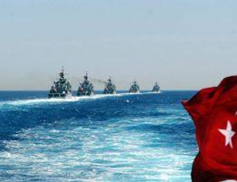 Doğu Akdeniz'de enerji çıkmazı ve Türkiye