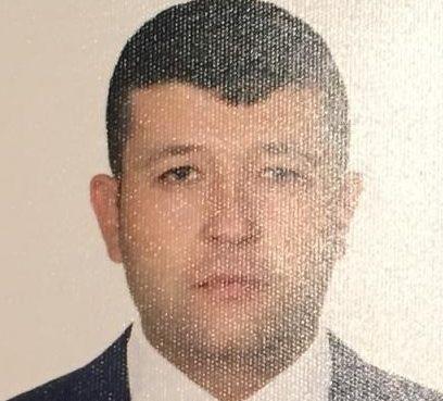 Gökhan Candar