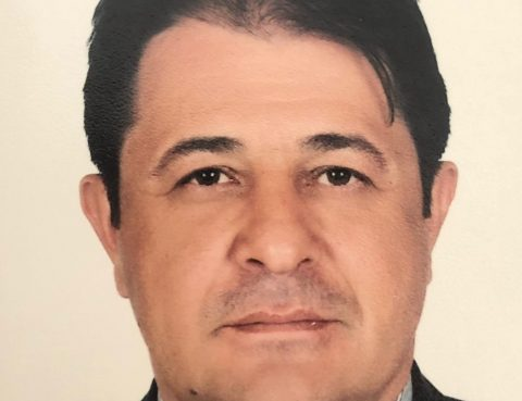 İbrahim Obuz