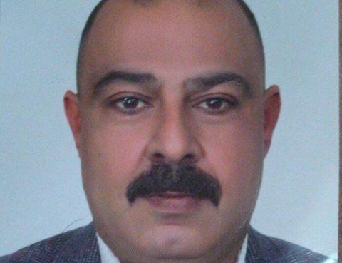 Metehan Şahan