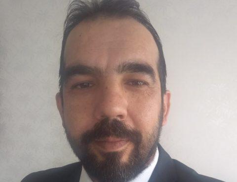 Hacı Mehmet Yaprak
